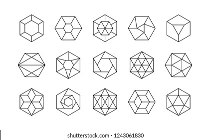 Gems Images Stock Photos Amp Vectors Shutterstock