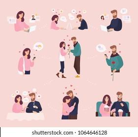 Hvad er 3rd base dating