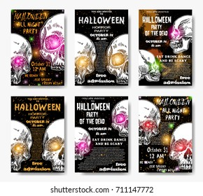 halloween invitation backgrounds festival collections