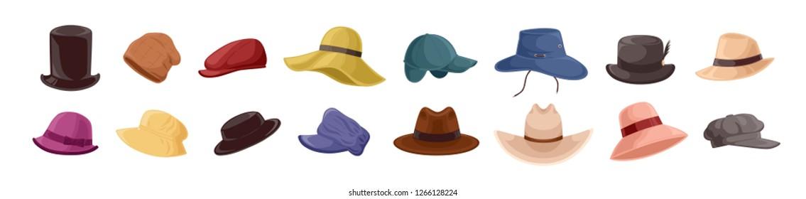 Thanksgiving Pumpkin Leaves Decoration Cowboy Hat Dad Hats Hiphop Denim Cap for Mens Womens