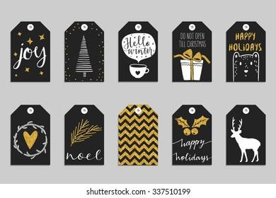 Christmas Jersey Design.Imagenes Fotos De Stock Y Vectores Sobre Christmas Print