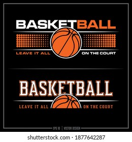 Collection of two Basketball insignias, Basketball Ball, Sports Ball, Basketball Logo, Basketball