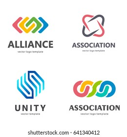 Unity Logo Images Stock Photos Vectors Shutterstock