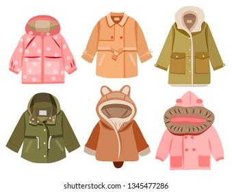 c0a616af7 winter coat Images