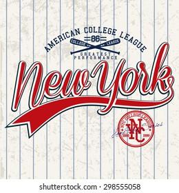 college graphics for t-shirt,baseball graphics