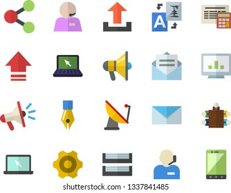 Phone Translation Stock Vectors, Images & Vector Art