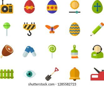 Radio Ham Stock Vectors, Images & Vector Art | Shutterstock