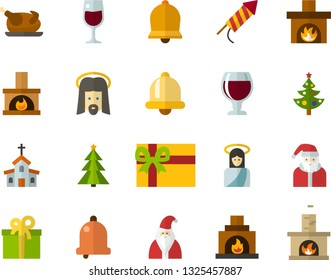 ✅ Jesus birth gift bowl icon. Cartoon of jesus birth gift bowl vector icon  for web design isolated on white background premium vector in Adobe  Illustrator ai ( .ai ) format, Encapsulated