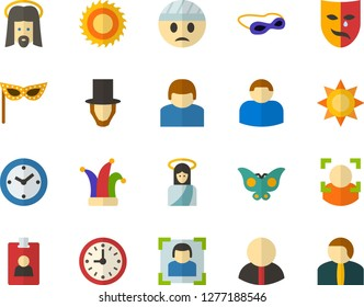 500 Abraham Lincoln Cartoon Pictures Royalty Free Images Stock