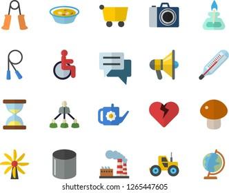 Vectores Imágenes Y Arte Vectorial De Stock Sobre Groceries