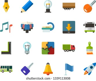 Bus Application Images Stock Photos Vectors Shutterstock