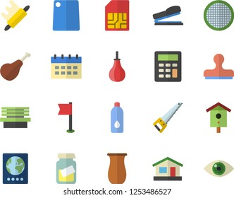 Sieve Analysis Images, Stock Photos & Vectors | Shutterstock