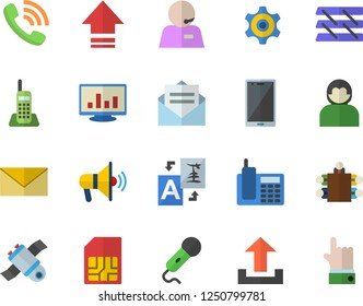 Translation Phone Images, Stock Photos & Vectors | Shutterstock