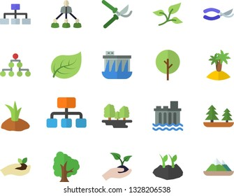 hydroelectric plant icon Images, Stock Photos & Vectors | Shutterstock