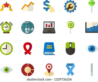 hours graph Images, Stock Photos & Vectors | Shutterstock