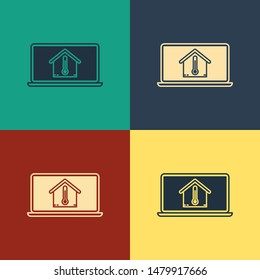 Color Temperature Images, Stock Photos & Vectors   Shutterstock
