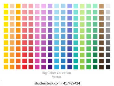 Image result for tone color