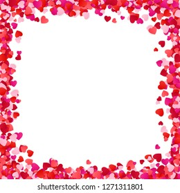 Heart Frame Images Stock Photos Vectors Shutterstock Haysom interiors elegant silver plated heart shaped photo frame holds a 4 x 4 photograph. https www shutterstock com image vector color paper heart frame background space 1271311801