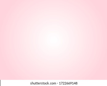 color pink blurred background gradient
