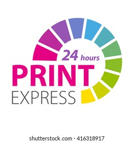 Printing Services Images, Stock Photos & Vectors | Shutterstock