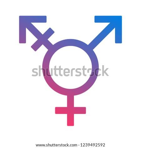 Transgender web sites