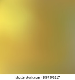 Color transition. Trendy color gradient background for print or mobile application. Abstract color gradient background. Vector color transition texture.