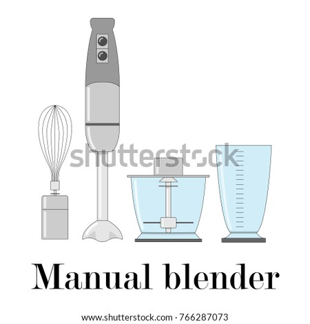 blender manual free