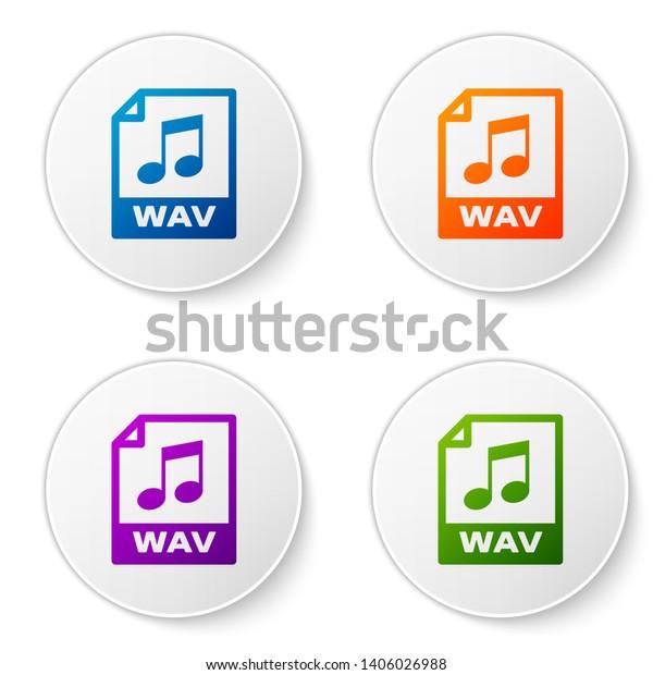 free wav files download