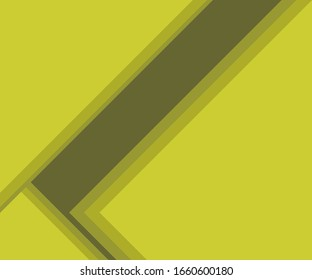 colored abstract backgrounds suitable for presentation templates
