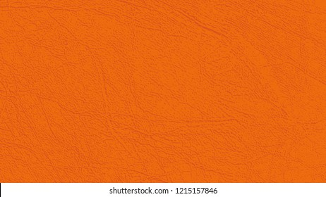 russet colored images stock photos vectors shutterstock