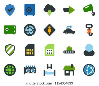 Sims House Images, Stock Photos & Vectors | Shutterstock