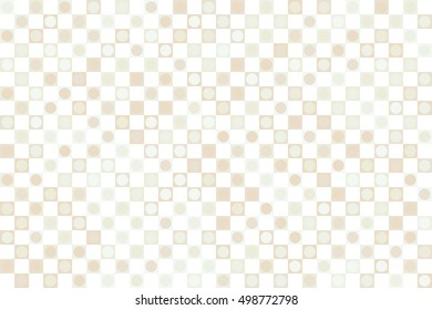 Colorful background. Vector background.