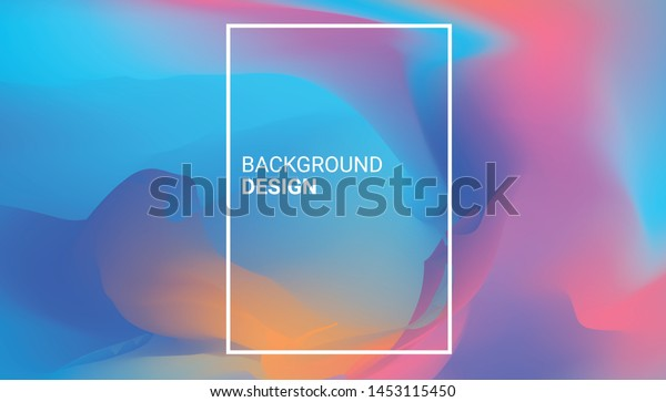 Vector De Stock Libre De Regalías Sobre Colorful