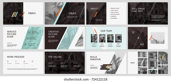 Colorful elements for infographics on a white background. Presentation templates. Use in presentation, flyer and leaflet, corporate report, marketing, advertising, annual report, banner.