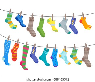 Socks Images Stock Photos Amp Vectors Shutterstock