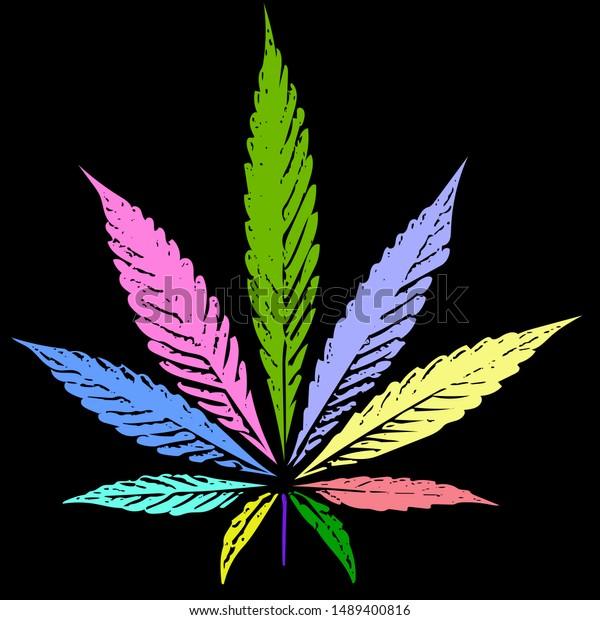 Арт марихуаны сколько зреет конопля