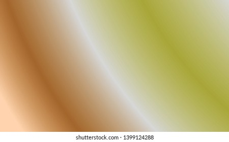 Colorful Gradient Background. For Your Graphic Invitation Card, Poster, Brochure. Vector Illustration.