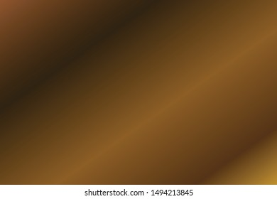 colorful gradient vector can be used as a background for presentation or for wallpaper purpose 53