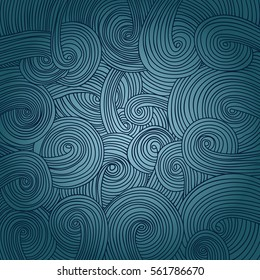 Repeating Background Images Stock Photos Amp Vectors