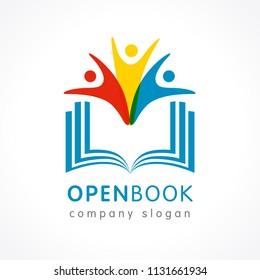 Kids Book Cover Images, Stock Photos & Vectors | Shutterstock