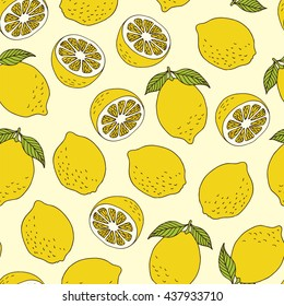 Wallpaper Lemon Images Stock Photos Vectors Shutterstock