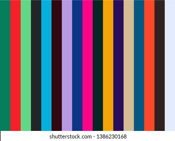 Colorful rectangular background, abstract texture background for your design. Design by Inkscape.