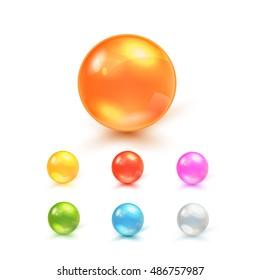 飴玉の画像写真素材ベクター画像 Shutterstock