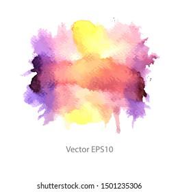 Color Splash Background Photos 2 956 695 Color Splash