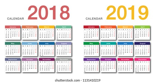 Calendario Julio 2019 Vector.Imagenes Fotos De Stock Y Vectores Sobre Julio Calendario