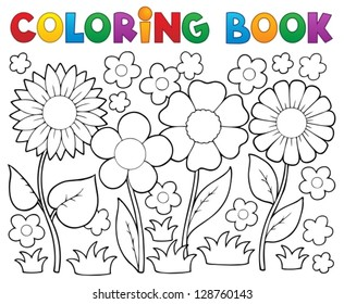 1000 Coloring Book Stock Images Photos Vectors Shutterstock