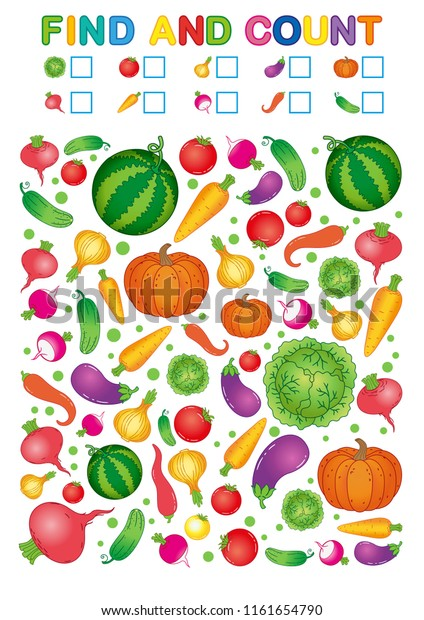 coloring book page count color 600w