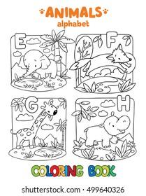 Ilustraciones Imágenes Y Vectores De Stock Sobre Hipopotamo
