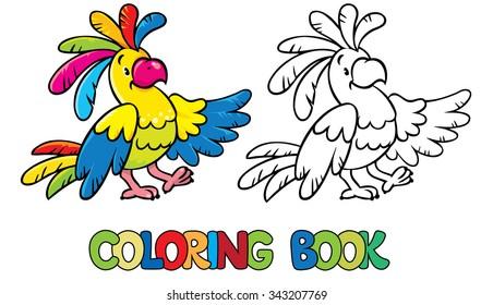 Child Birds Gorseller Stok Fotograflar Ve Vektorler Shutterstock