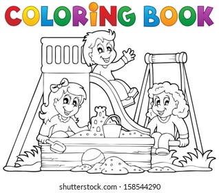 Jurassic Park Coloring Book Pages Free To Print – Slavyanka | 280x318